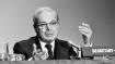 Former UN Secretary-General Javier Perez de Cuellar Dies at 100: How he helped to end Iran-Iraq war