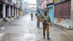 India slams, China-Pak for reference on Jammu and Kashmir