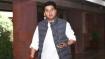 MP bypolls: Jyotiraditya Scindia mistakenly seeks votes for Congress