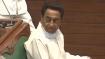 Madhya Pradesh political crisis: Coronavirus saves Kamal Nath's day and his government