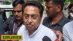 Explained: How BJP's 'Operation Lotus' will impact Kamal Nath's govt in Madhya Pradesh