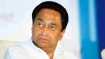 Operation Lotus: Will Madhya Pradesh govt see the same fate as Karnataka politics?