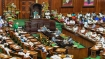 Karnataka Budget 2020: How will CM Yediyurappa raise resources for the promises made?