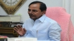 Telangana BJP welcomes KCR's move, demands financial support to white ration card holders