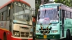 COVID-19: Bus services between TN-Karnataka vice versa cut due to want of passengers