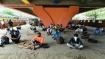 MHA advisory tells states to prevent exodus of migrant labourers amidst COVID-19 lockdown