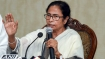 Huge breach of quarantine protocol: Mamata writes to PM; Centre to decide on banning domestic flight