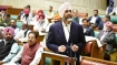 Punjab to reduce retirement age to 58 years