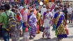 Coronavirus: No compulsion to wear masks at Trimbakeshwar Temple