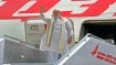PM Modi expected to travel to Bangladesh on March 17
