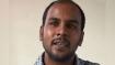 Restore my legal remedies says Nirbhaya's killer in SC