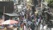 Coronavirus outbreak: Positive COVID-19 cases shoot up to 160 in Maharashtra