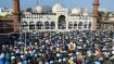 COVID-19: FIR against masjid trustees for violating govt norms