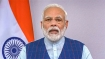 Do not believe rumours that PM Modi will announce a lock down today