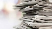 India drops two places, ranks 142nd in global press freedom index