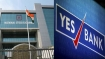 Yes Bank shares put on restrictions by NSE