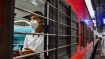 RailTel launches prepaid plans for Wi-Fi at more than 4000 railway stations in India