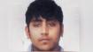 Pawan Gupta's mercy plea rejected, Tihar to seek fresh death warrant from court
