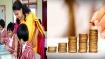 Bihar teacher pay hike: Major decision taken