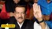Explained: Will Maharashtra govt put Pune, Pimpri under coronavirus lockdown?