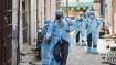 Around 1,000 people under home quarantine in Dakshina Kannada