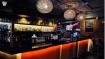Coronavirus: Defying Karnataka govt order, Pubs, bars remain open in Bengaluru