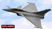 Explained: How coronavirus can impact Rafale jets induction in India