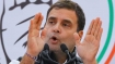 'No Yes Bank,' says Rahul, accuses govt of 'destroying' economy