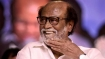 2020 Dada Saheb Phalke Award to conferred upon Rajinikanth