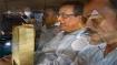 How Indian agencies ensured Rana Kapoor did not join the lines of Vijay Mallya, Nirav Modi