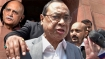 Gogoi too formidable to be ruffled by sickening behaviour of politicians trapped in political disarr