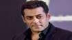 Coronavirus vaccine: Bollywood Salman Khan receives first dose of COVID-19 vaccine