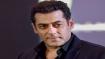 Radhe trailer out: Salman Khan gifts an Eid 2021 blockbuster; Fans declare it 'Full Paisa Vasool'