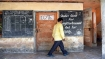 Coronavirus scare: 2 suspected case in J&K, schools shut till Mar 31