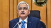 Inflation outlook highly uncertain says RBI Governor