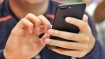 How to clean and disinfect your smartphone to prevent the spread of coronavirus?