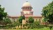 MP floor test: SC to hear matter today