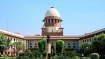 Supreme Court to hear Rajasthan BSP MLAs' plea today