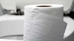 Don't call 911 because you ran out of toilet paper: Oregon police