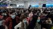 Coronavirus outbreak: India among 14 nations on Qatar's travel ban list