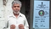 Dogs photo in voter ID card! Bengal man plans to sue EC