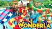 Wonderla Amusement Park in Bengaluru temporarily shut amid Coronavirus outbreak