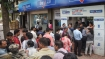Security enhanced at Yes Bank branches, ATMs