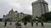 6 employees at iconic Taj hotel test positive for coronavirus