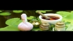 Minister says India will soon cure COVID-19 patients with Ayurvedic treatment
