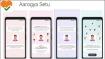 Aarogya Setu becomes world's fastest app to reach 5 crore downloads