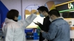 Coronavirus cases: Fresh guidelines issued for passengers travelling to Dubai from India