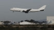 US to airlift 22,000 Americans stranded overseas; many in India