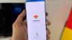 Govt's ArogyaSetu app will alert people about coronavirus patients