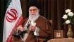 Iran's supreme leader says mass Ramzan events may stop over COVID-19